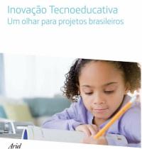 inovacaotecnoeducativa