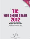 tic_online