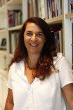 Marcia Coutinho2