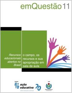 capa_pesquisa_REA