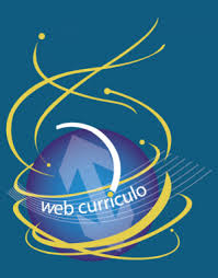 webcurriculo