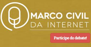 MarcoCivilInternet-ConsultaPublica_2