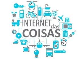a-internet-das-coisas-publicacao_2